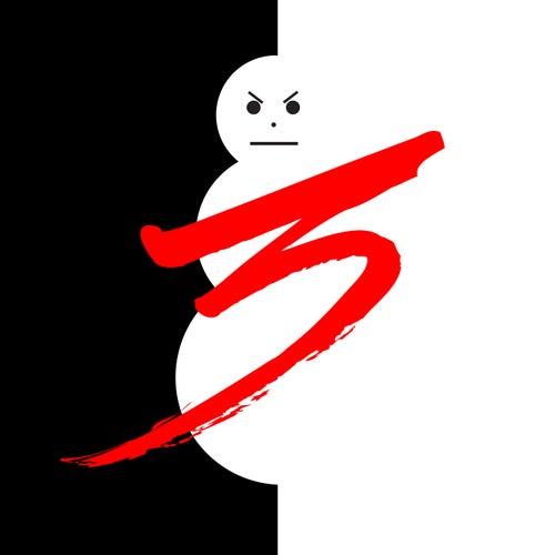 Trap Or Die 3 by Jeezy