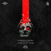 After All by Slander