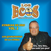 Cumbias de Oro Vol. 1 by Los Ecos