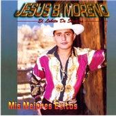 Mis Mejores Exitos by El Lobito De Sinaloa