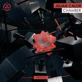 Chamber by Julian Calor