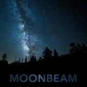 Moonbeam (feat. Kelly McCluskey) by Grayson Matthews