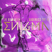Sadeness (Part II) (The Remixes) von Enigma