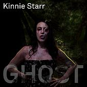 Ghost by Kinnie Starr