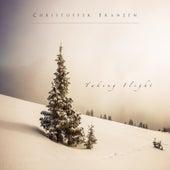 Taking Flight by Christoffer Franzen