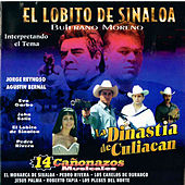 La Dinastia de Culiacan by Various Artists