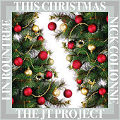 This Christmas by Various Artists