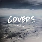 Covers, Vol. 2 by Sleeping At Last