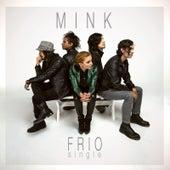 Frío by Mink
