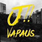 Vapaus by J.