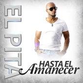 Hasta el Amanecer by Pita