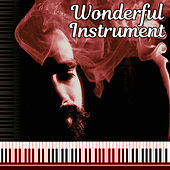 Wonderful Instrument - Free Game, Romantic Memories, Fall in love with Pianist, World of Illusion, Move the World of Dreams by Peaceful Romantic Piano Music Consort
