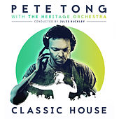Your Love by Heritage Orchestra