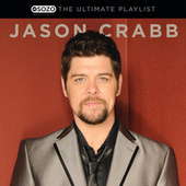 The Ultimate Playlist by Jason Crabb