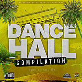 Dancehall (Compilation) by Nipo