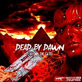 Dead by Dawn - Beyond the Gates by Various