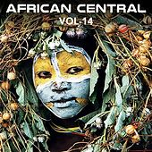 African Central, Vol. 14 by Various