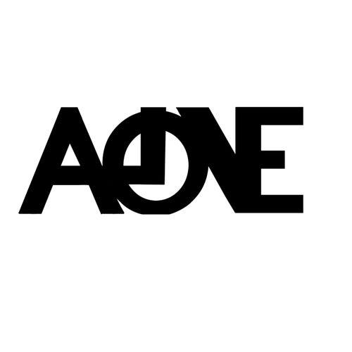 Bis irgendwann by Al-One
