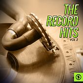 The Record Hits, Vol. 2 by Billy Walker