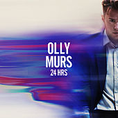 Back Around by Olly Murs