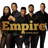 Starlight von Empire Cast