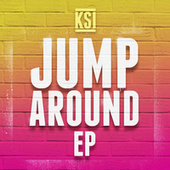 Jump Around - EP by KSI