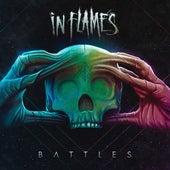 Through My Eyes von In Flames