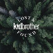 Lost & Found by Kidbrother