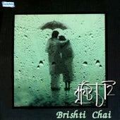 Brishti Chai - Single by Sadhna Sargam