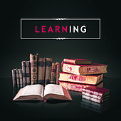 Learning – Music for Study, Music Helps Pass Exam, Easy Work, Focus in the Task by Good Workout Music Guys