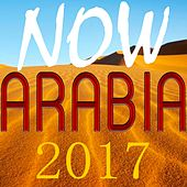 Now Arabia 2017 by Various Artists