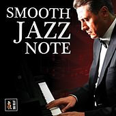 Smooth Jazz Note by Francesco Digilio