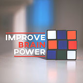 Improve Brain Power – Music for Concentration, Bach, Mozart for Study, Better Memory, Focus in the Task by Office Work Music Society
