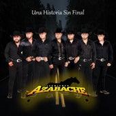 Una Historia Sin Final by Conjunto Azabache