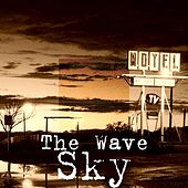 Sky by Wave