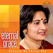 Eternal Grace by Chitra Roy