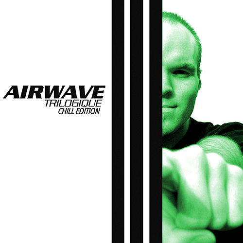 Trilogique - Chill Edition by Airwave