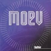 Suffer by Moev