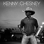 Cosmic Hallelujah von Kenny Chesney