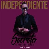 Independiente by Secreto El Famoso Biberon