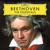 Beethoven: The Essentials by Various Artists