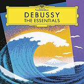 Debussy: The Essentials by Various Artists