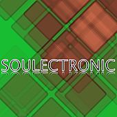 Soulectronic by Various Artists
