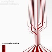 Contrast Electronica, Vol. 2 by Various Artists