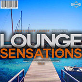 Lounge Sensations, Vol. 2 by Various Artists