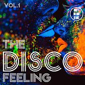 The Disco Feeling, Vol. 1 by Various Artists