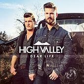 Memory Makin' by High Valley