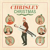 A Chrisley Christmas by Various Artists