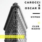 Hypno by Oscar B