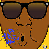 The Whistle Riddim by Various Artists